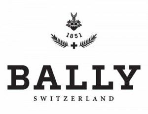 Bally Logo - logo-bally | Invitation & logo | Pinterest | Logos, Design and ...