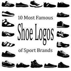 Most Por Shoe Brands Logo Loix