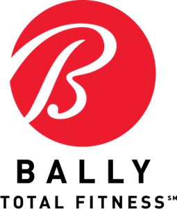 Bally Logo - Bally Logo Vectors Free Download