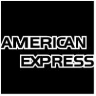 American Express Logo - American Express | Brands of the World™ | Download vector logos and ...