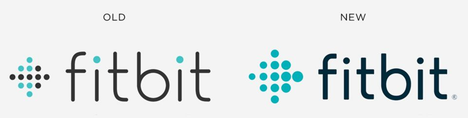 Fitbit Logo - Fitbit Logo, Fitbit Symbol, Meaning, History and Evolution
