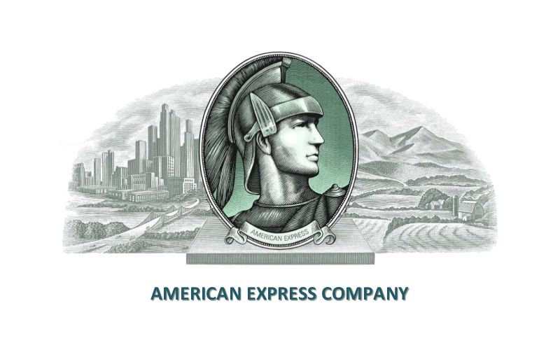 American Express Logo - American Express unveils a cleaner, bolder, mobile-friendly logo ...