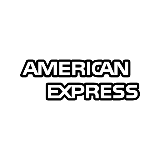 American Express Logo - american express logo icon | download free icons