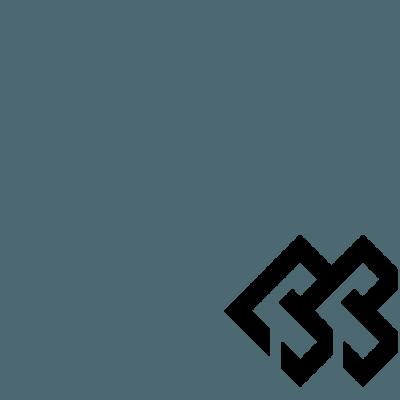 btob logo logodix btob logo logodix