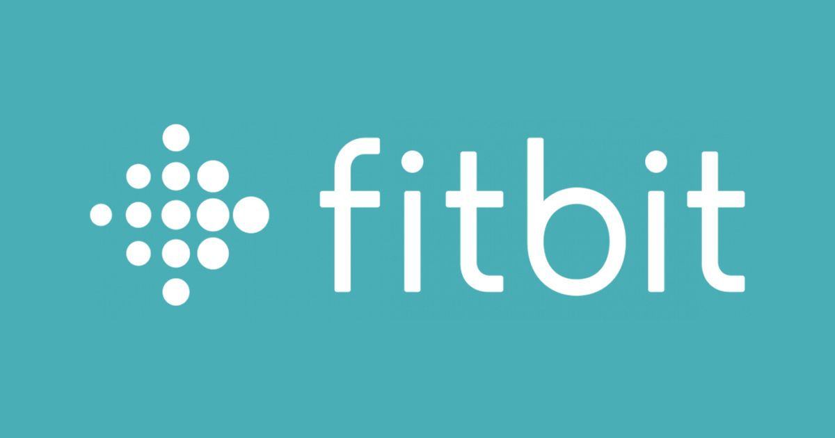Fitbit Logo - Fitbit Coupons & Promo Codes - February 2019