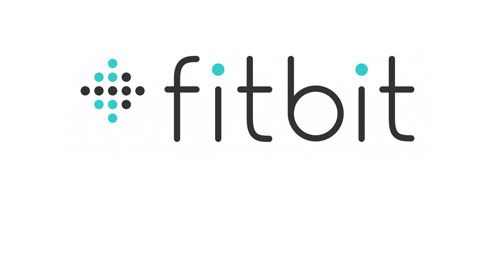 Fitbit Logo - Fitbit Predicts Bun in the Oven for One Reddit User - PopLyft