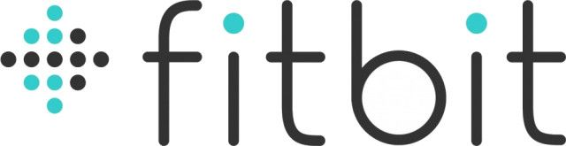 Fitbit Logo - IFTTT Introduces The eBay & Fitbit Channels