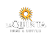 La Quinta Logo - Willowbrook Hotels - Village of Willowbrook, IL - Accommodations ...