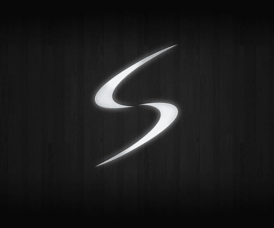 Cool Samsung Logo Logodix