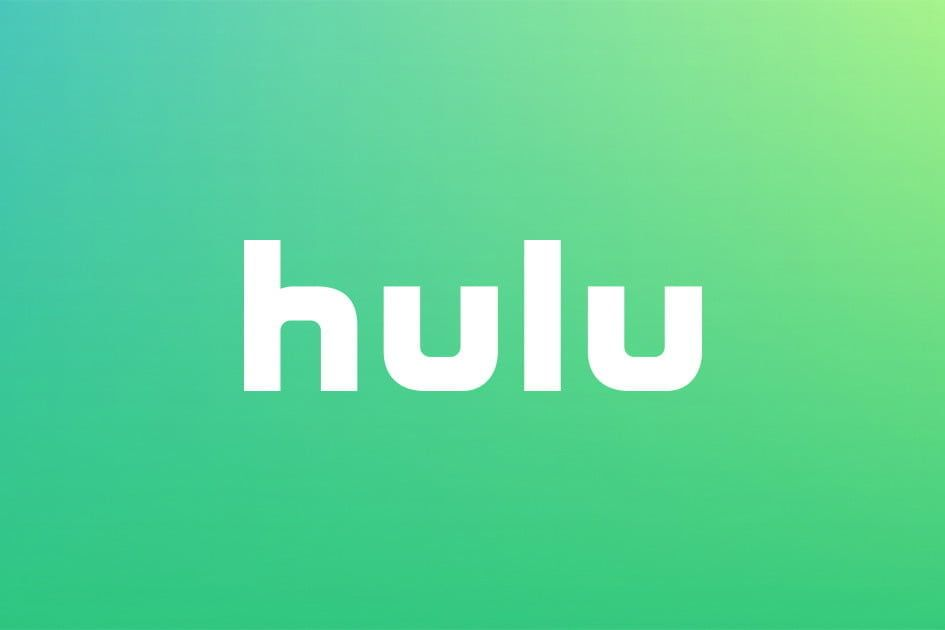 Hulu Logo - What is Hulu With Live TV? Here's Everything You Need to Know ...