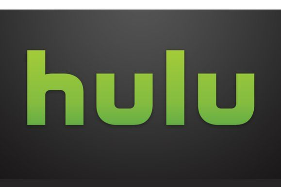 Hulu Logo - Cablevision becomes the first cable company to hawk Hulu ...