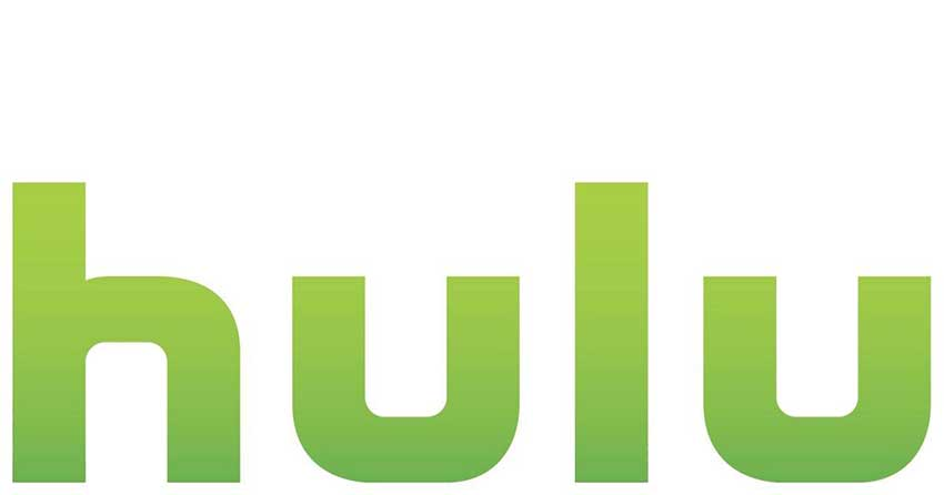 Hulu Logo - Hulu Announces New Series and Documentaries Coming To The Streaming ...