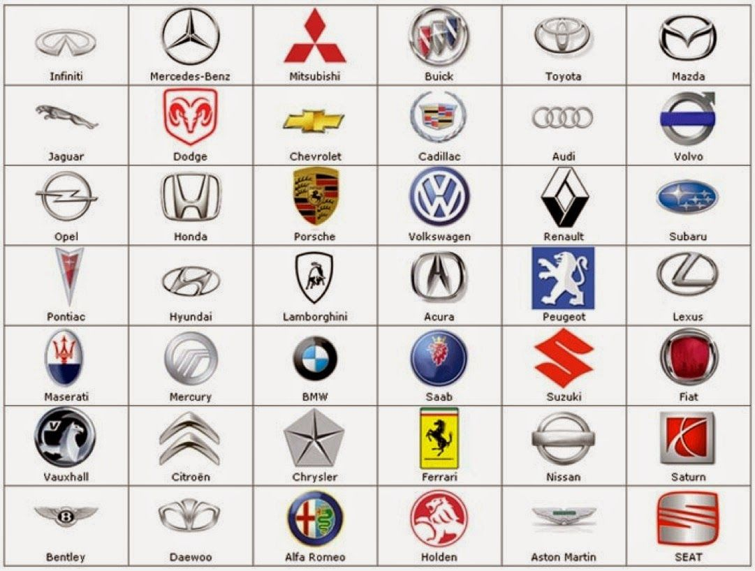 Car Brands Starting With L >> L Car Logo Logodix
