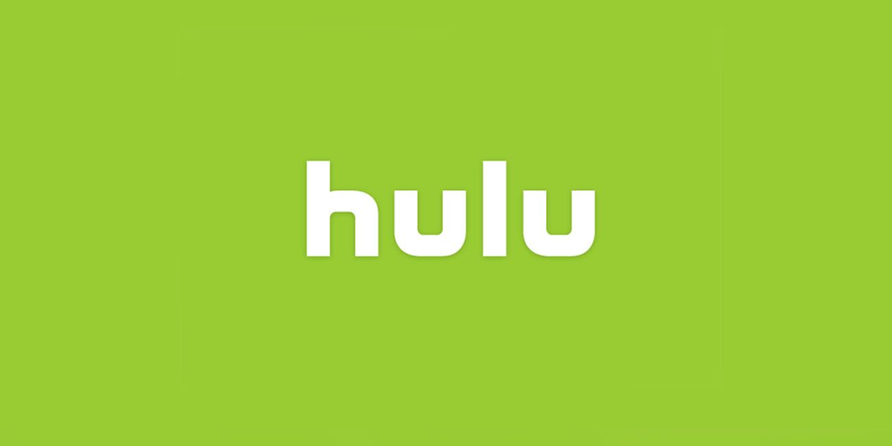 Hulu Logo - How Much Does Hulu Cost? This Is Why You Should Subscribe on Cyber ...