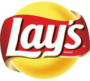 Lay's Logo - Lay's Logo Vector (.EPS) Free Download