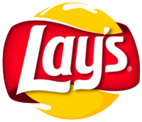 Lay's Logo - Image - Lay's logo.png | Logopedia | FANDOM powered by Wikia