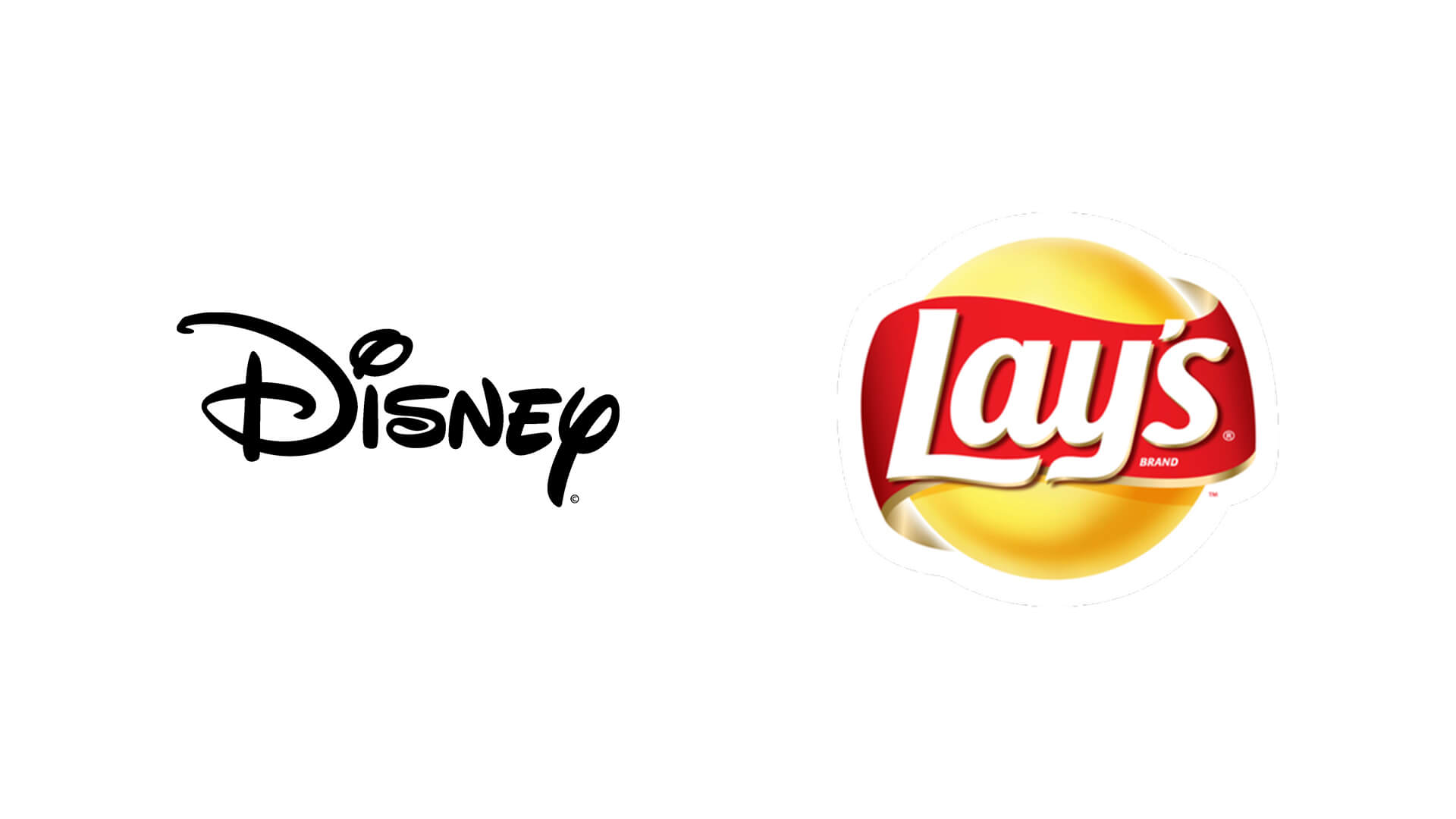 Lay's Logo - Disney-Lays-Logo - Fridge Magazine