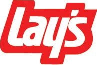Lay's Logo - Lay's | Logopedia | FANDOM powered by Wikia
