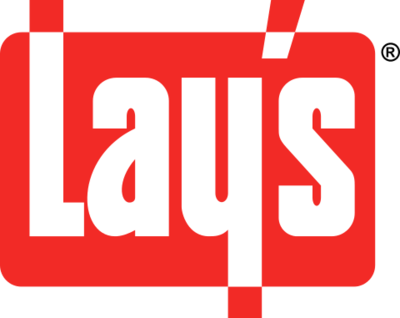 Lay's Logo - File:Lay's Logo 1965.svg | Logopedia | FANDOM powered by Wikia