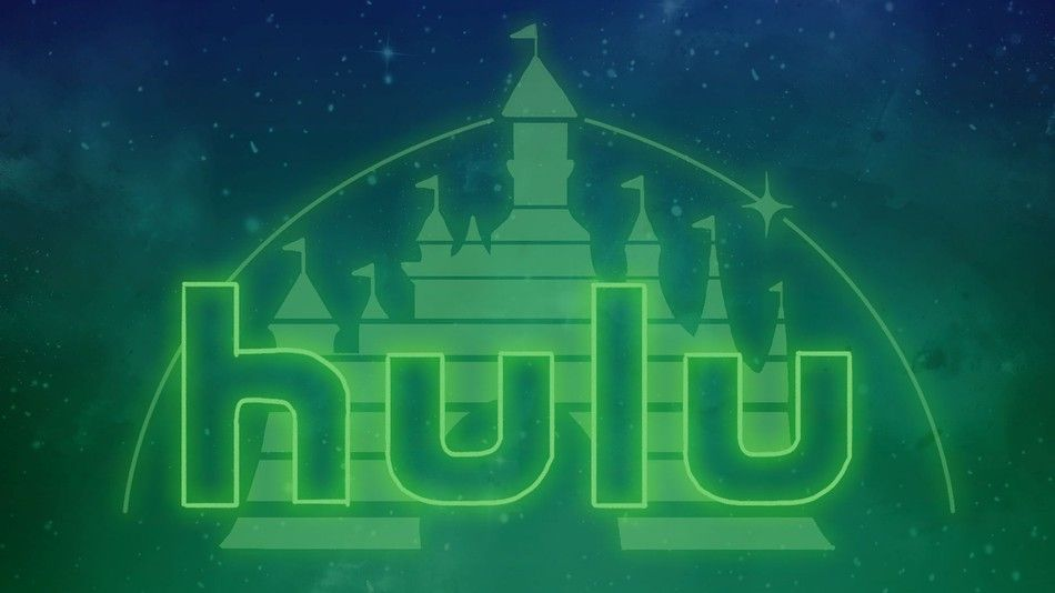 Hulu Logo - What the Disney-Fox deal may mean for the future of Hulu
