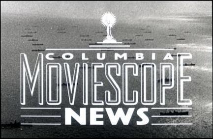 Old Columbia Logo - LogoDix