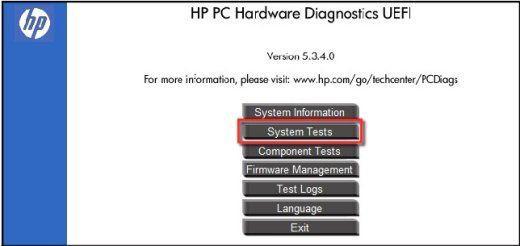 HP Invent Intel Logo - LogoDix