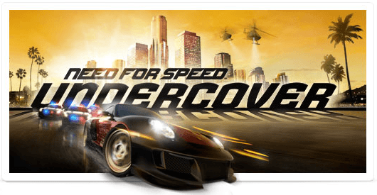 need for speed undercover download iso