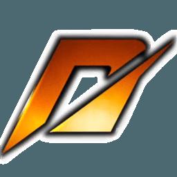 Need For Speed Undercover Logo Logodix