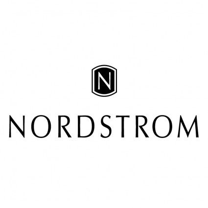 Nordstrom Logo - Nordstrom Debit Card Purchases May Result in Overdraft Fees