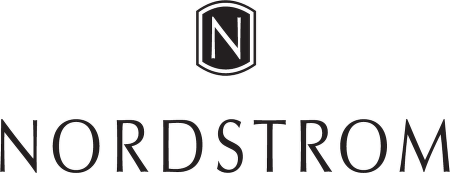 Nordstrom Logo - Nordstrom After The Investor Day - Some Thoughts - Nordstrom Inc ...