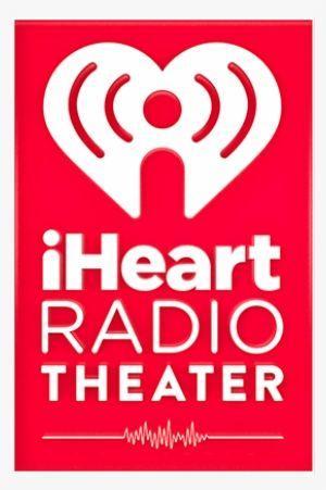 Iheartradio com Logo - LogoDix
