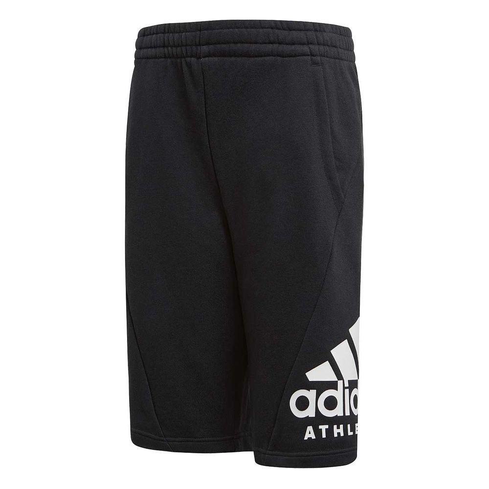 adidas shorts rebel