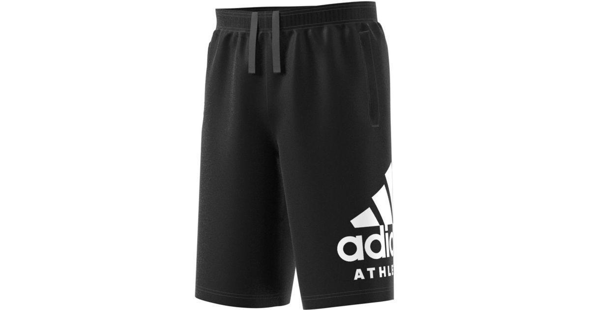 adidas w sid shorts