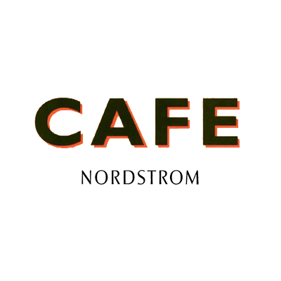 Nordstrom Logo - Nordstrom in San Antonio, TX | The Shops at La Cantera