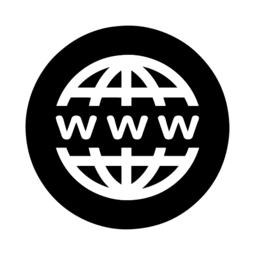World Wide Web Logo Logodix