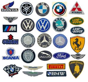 Sports Car Logo Logodix