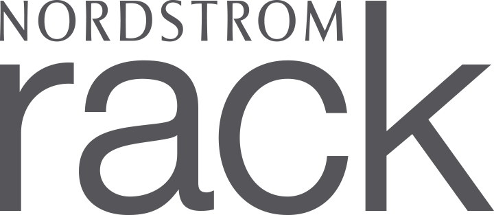 Nordstrom Logo - Nordstrom Rack Chestnut Street | Clothing Store - Shoes, Jewelry ...