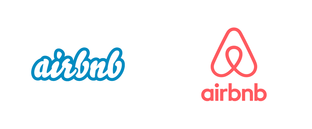 Airbnb Logo - Brand New: New Logo and Identity for Airbnb by DesignStudio