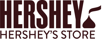 Hershey Logo - Welcome to the Official HERSHEY'S Online Store! | FREE 1-3 Day Delivery