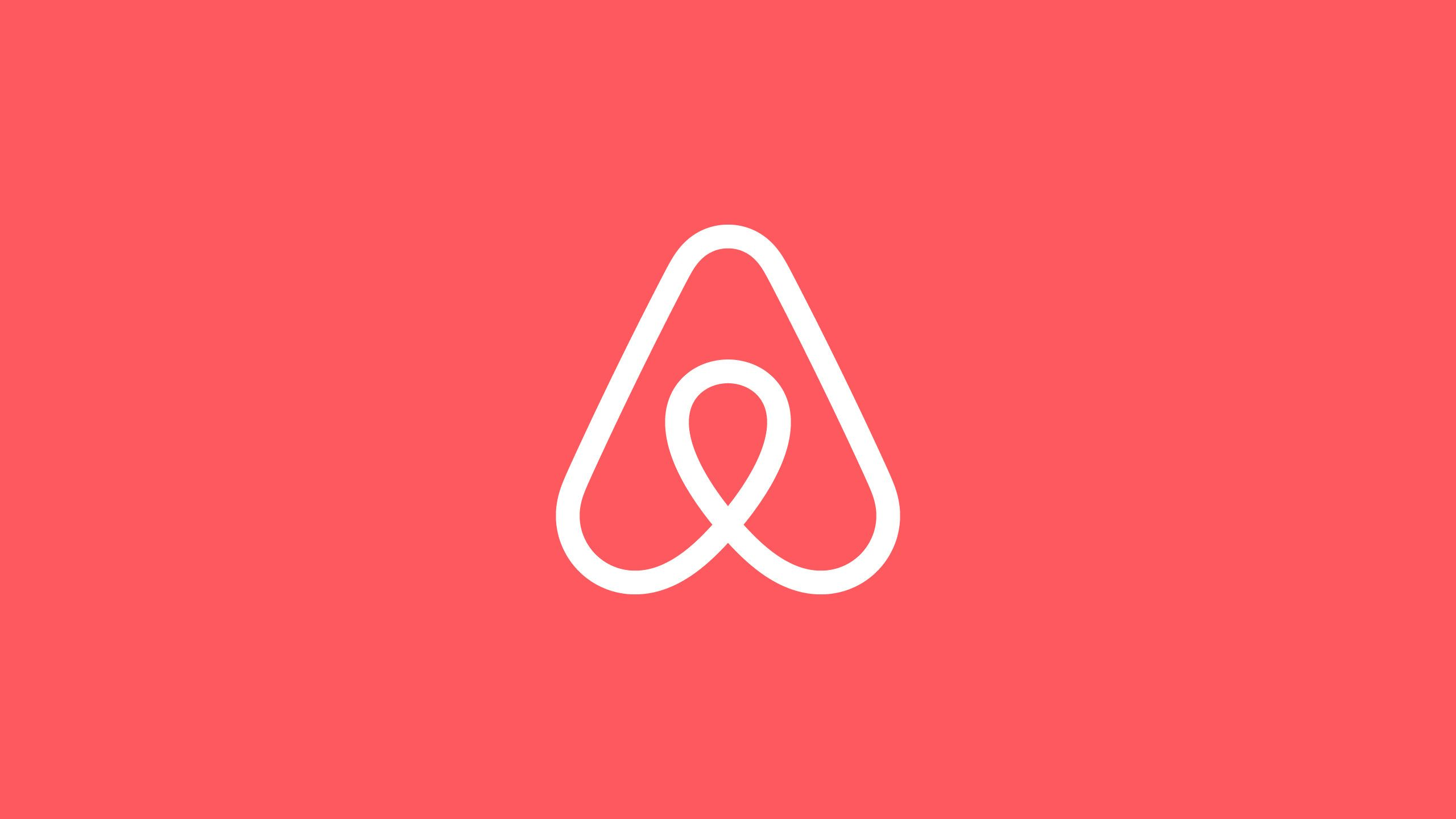 Airbnb Logo - Top designers react to Airbnb's controversial new logo | VentureBeat