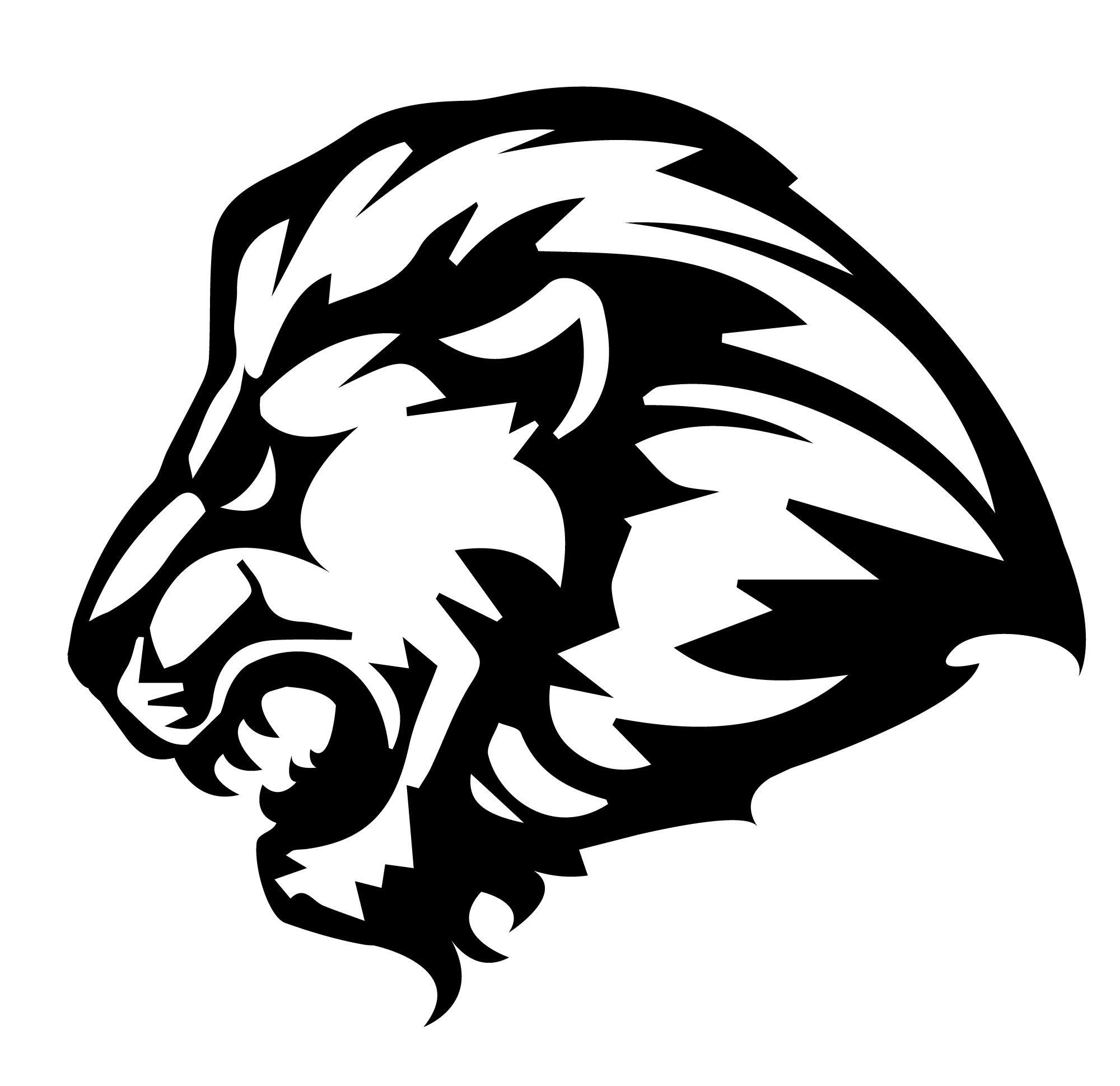 Roaring Lion Logo Logodix Any other artwork or logos are property and trademarks of their respective owners. roaring lion logo logodix