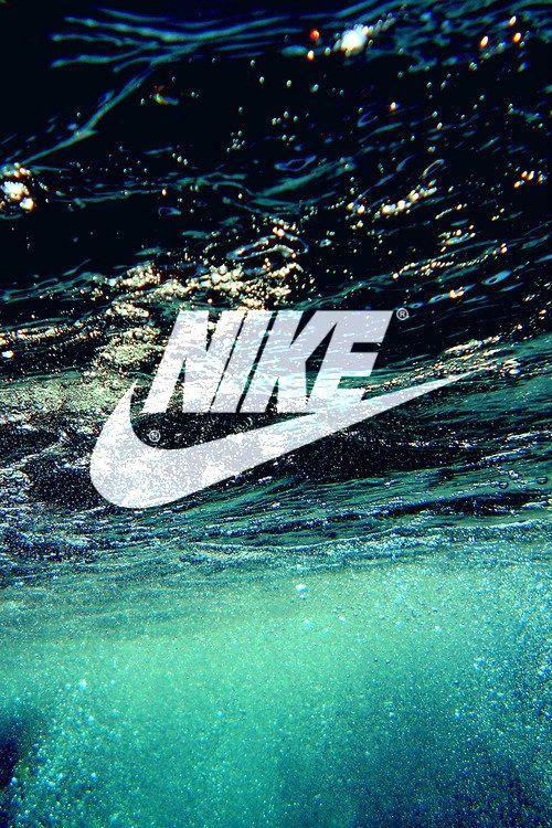 Dope Nike Logo Logodix