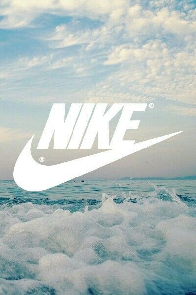 Nike Swag Logo Logodix