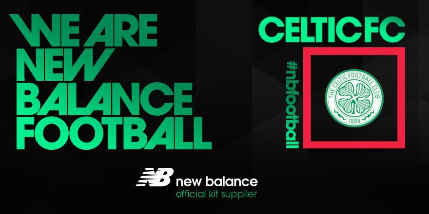 galería Comercio Civilizar  Official New Balance Logo - LogoDix