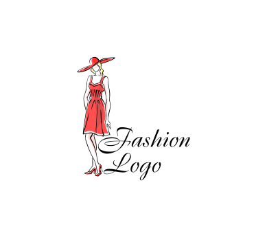 Transparent Fashion Logo Logodix