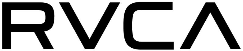 RVCA Logo - LogoDix