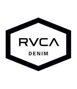RVCA Clothing Logo - LogoDix