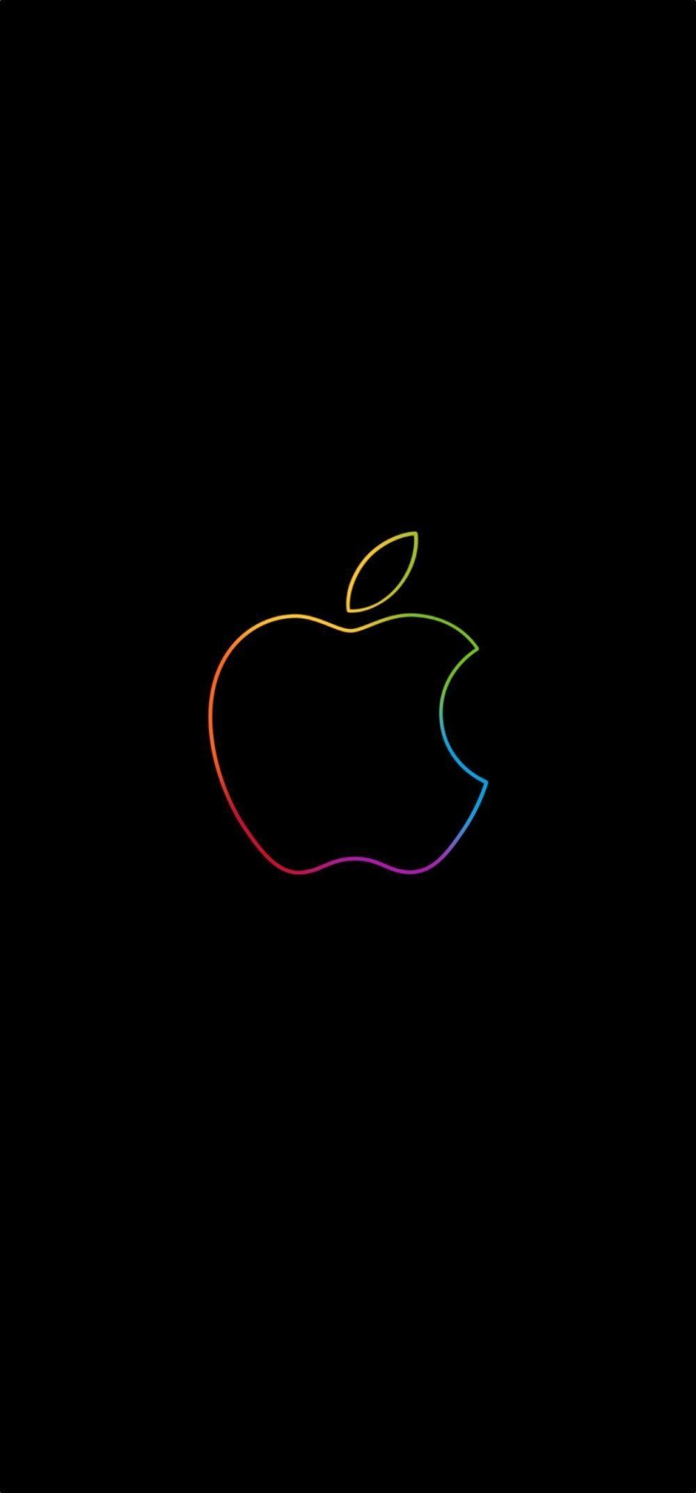 Iphone Logo Logodix