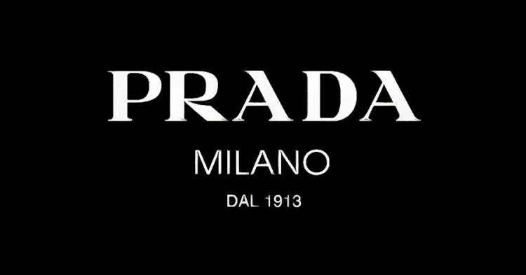 Prada Logo - The History and Story Behind the Prada Logo