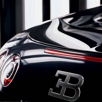 Exotic Car Logo - Exotic Car Logos and Hood Ornaments